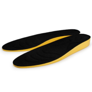 Extrahight Insole