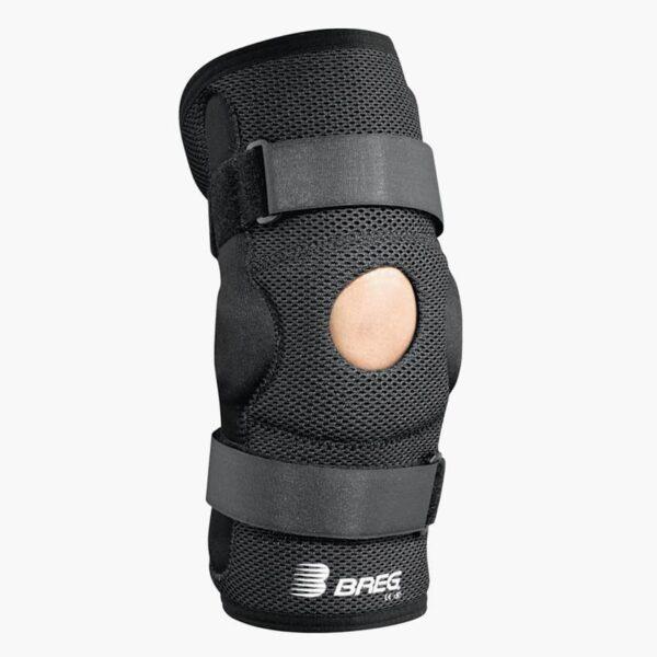 Knäskydd - ECO Hinged Knee