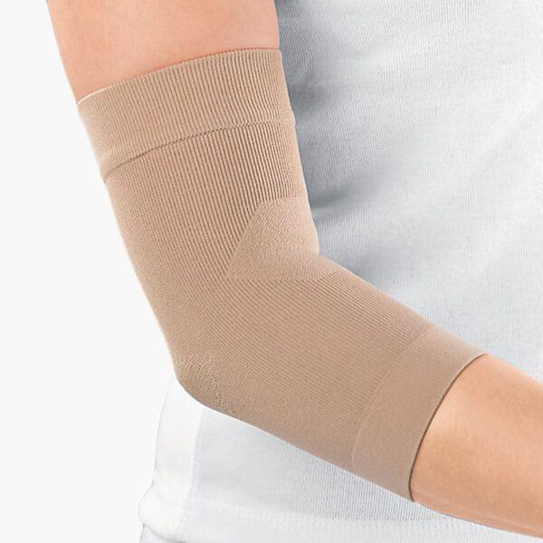 Armbågsbandage - medi Elbow Support