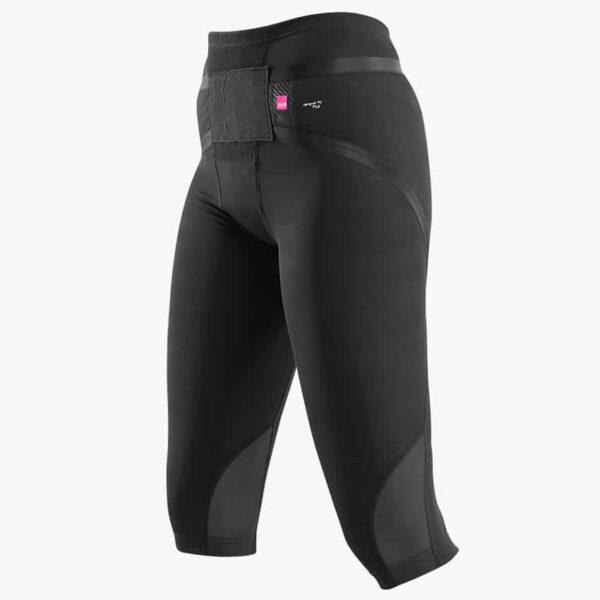 Hållningsbyxa - medi Posture plus pants