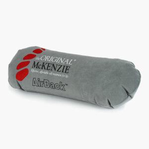 AirBack Uppblåsbart ryggstöd - The original McKenzie