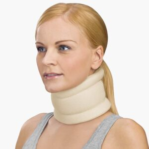 Stabil Halskrage - protect.SWB