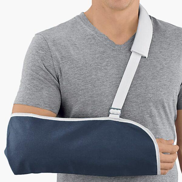 Axelbandage - protect.Arm Sling