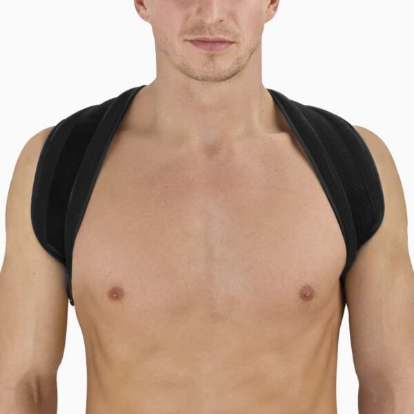 Nyckelbensbandage - Clavicle Support