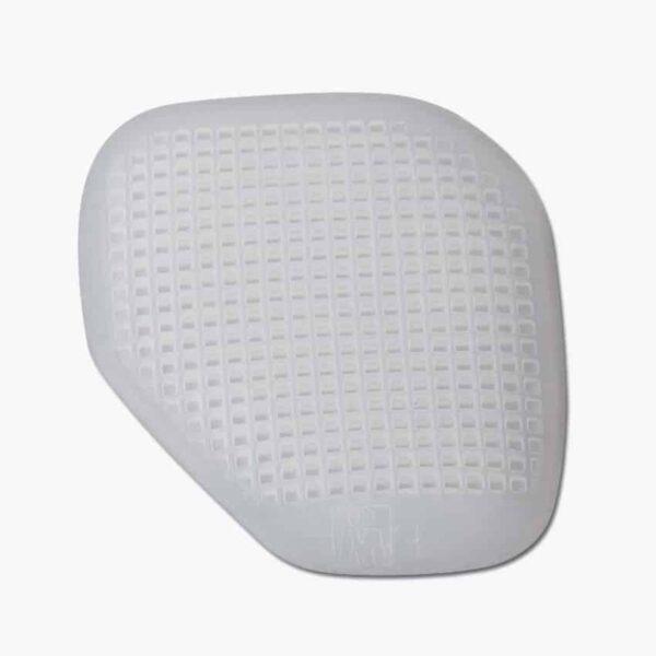 protect.Metatarsal Cushion - Förfotspelott