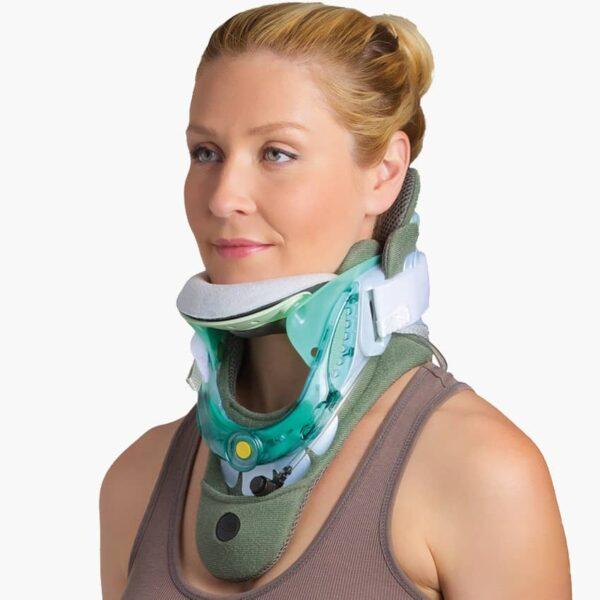 Vista MP Therapy Collar