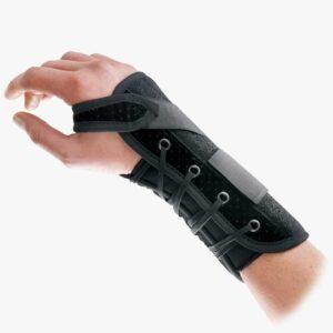 Stabilt Handledsbandage - Wrist Lacer